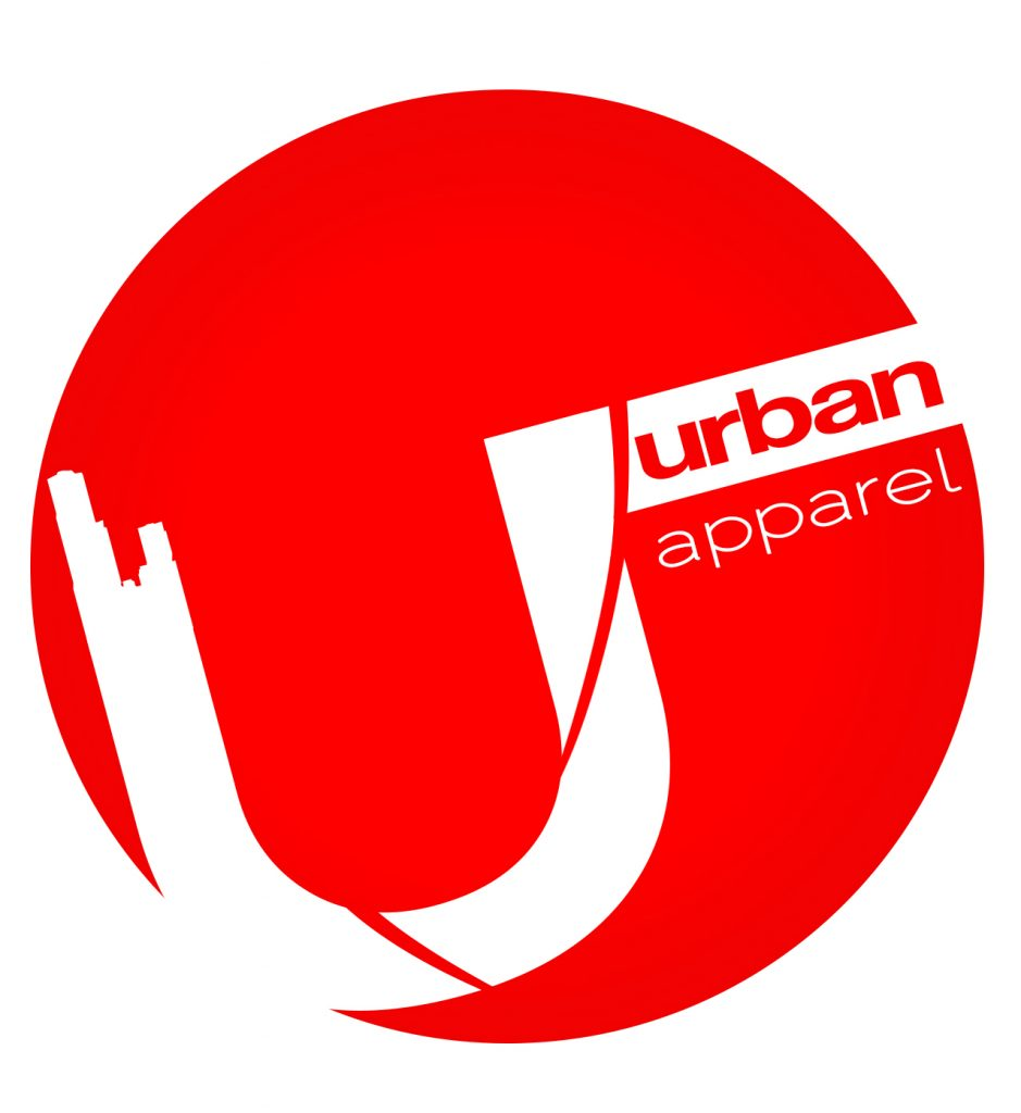 Urban Apparel