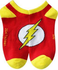 flash socks